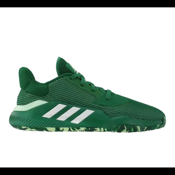 adidas Pro Bounce 2019 Basketball Sneakers